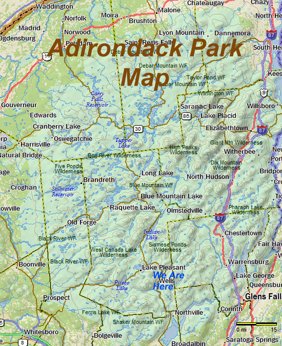 adirondack park mountains alicia c miller real estate inc