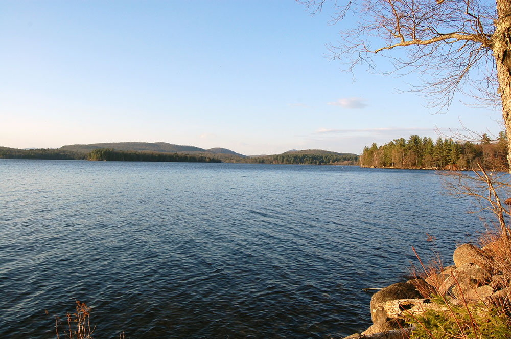 Sacandaga Lakefront And Lakeright Homes And Lots In Lake Pleasant Alicia C Miller Real Estate